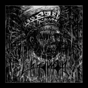 Lihhamon - Doctrine - CD
