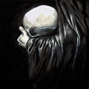 Funerary Bell - Graveyard Séance/Horrific TransCosmic...- DigiCD