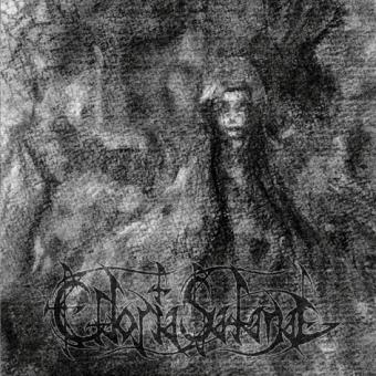 Arkha Sva - Gloria Satanae - DigiCD