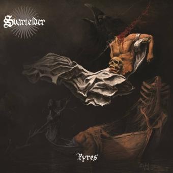 Svartelder - Pyres - DigiCD