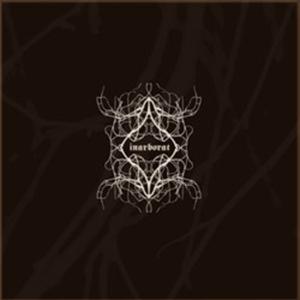 Inarborat - Inarborat - CD