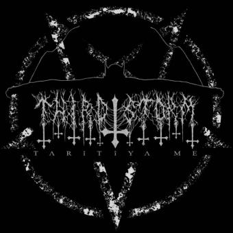 Third Storm - Tarîtîya Me - MCD