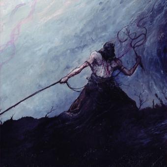 Ill Omen / Slaughtbbath - Pestilential Hierophanies - Split-EP