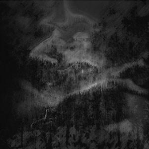 Inhuman Hate - Twilight Of A Lost Soul - DigiCD