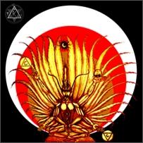 IC Rex - Valonkantajan Alkemia - CD