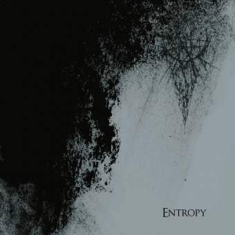 Spire - Entropy - DigiCD