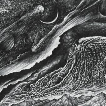 Lutomysl - Firmament - EP