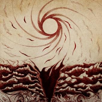 Dysylumn - Chaos Primordial - DigiCD