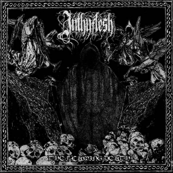 Inthyflesh - The Flaming Death - DCD