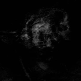Adaestuo - Tacent Semitae - DigiCD