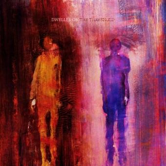 Dystopia Nå! - Dweller on the Threshold - DigiCD