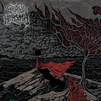 Grave Miasma - Endless Pilgrimage - Digi-MCD