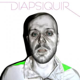 Diapsiquir - 180° - DLP