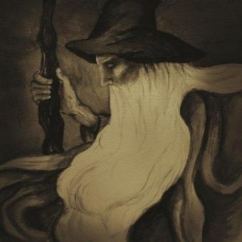 Ancestors Blood - Return of the Ancient Ones - LP
