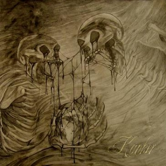 Murw - Kanker - LP