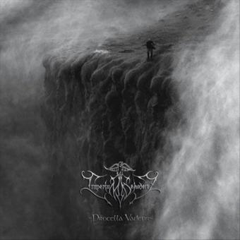 Imperium Dekadenz - Procella Vadens - CD