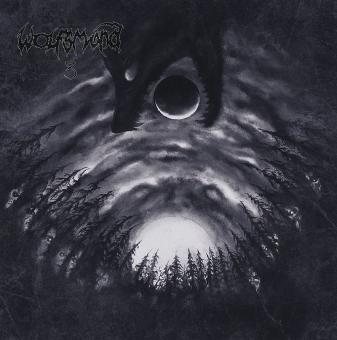 Wolfsmond - III - LP
