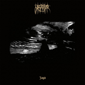Nagelfar - Jagd - LP