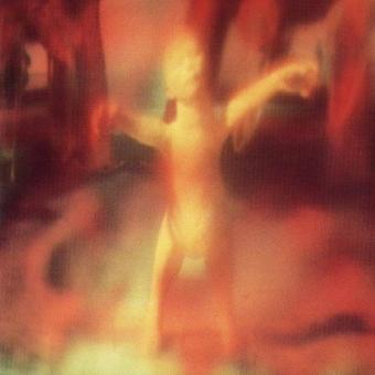 Monumentum - In Absentia Christi - DigiCD