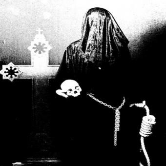 Aptorian Demon - Libertus - LP