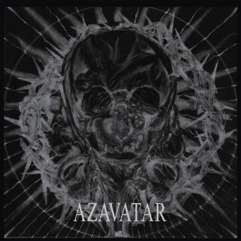 Azavatar - Azavatar  - Digipak CD