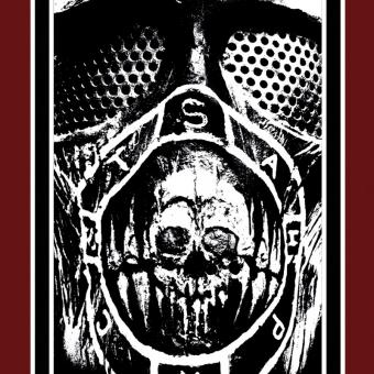 Intolitarian - Berserker Savagery - Digipak