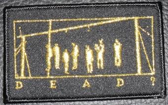 dead? - Patch