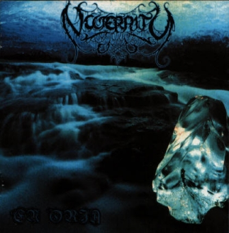Nocternity - En Oria - CD