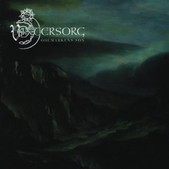 Vintersorg - Ödemarkens Son - CD