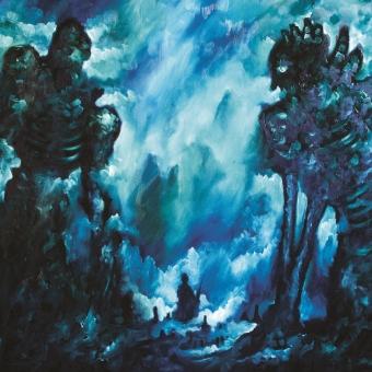 Les Chants du Hasard - Les Chants du Hasard - Digipak CD