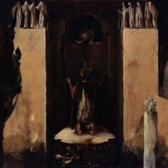 Grave Miasma - Odori Sepulcrorum - DLP