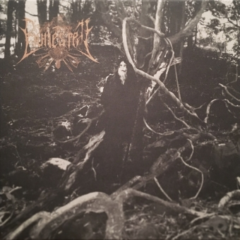 Runespell - Unhallowed Blood Oath - CD
