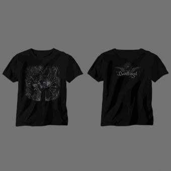 Dødsengel - Interequinox - T-Shirt