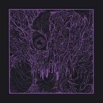 Grave Spirit - The Beast Unburdened By Flesh - EP