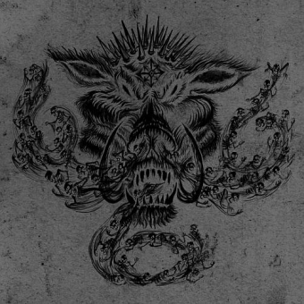 Impiety - Formidonis Nex Cultus - CD