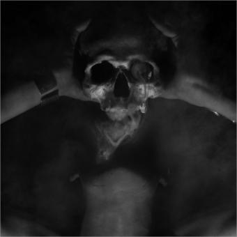 Balmog - Vacvvm - LP