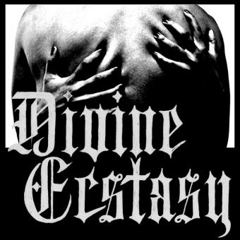 Divine Ecstasy - s/t - MC