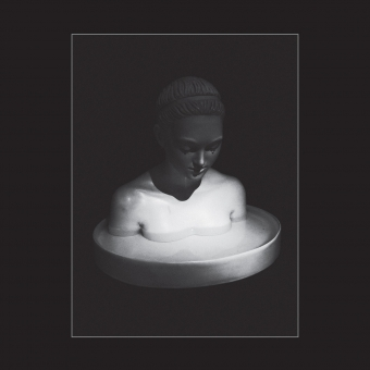 Amnutseba - I - VI - LP