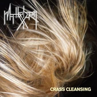 Matterhorn - Crass Cleansing - CD