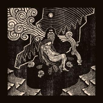 Tujarot - Existencialista - LP