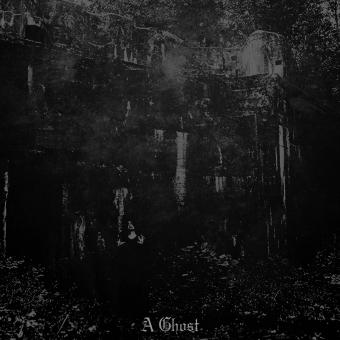 Pa Vesh En - A Ghost - 7