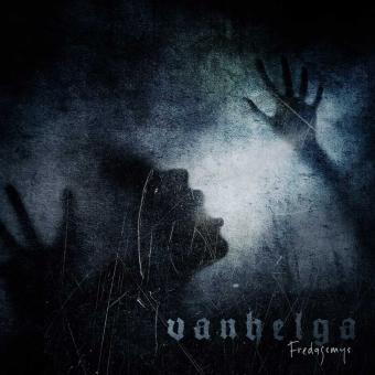 Vanhelga - Fredagsmys - Digi CD