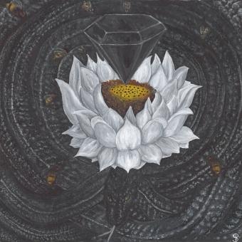 Aparthiva Raktadhara - Agyat Ishvar - 7
