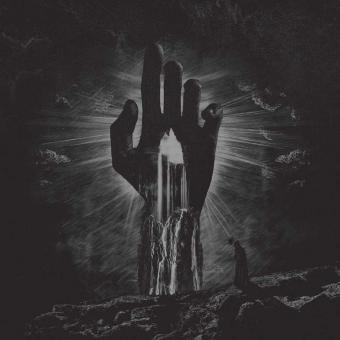 Sektarism - Fils de Dieu - Digipak CD