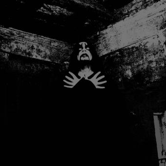 Pa Vesh En - Knife Ritual / Dead Womb - LP