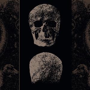 Eadem - Luguber - LP