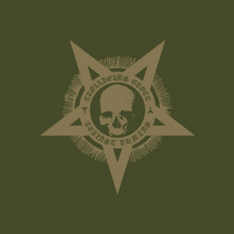 Trollheims Grott - Aligned with the True Death - Digipak CD