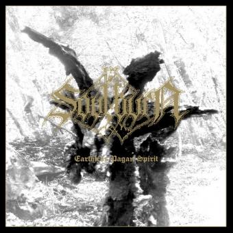 Soulburn – Earthless Pagan Spirit - LP