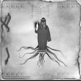 Lucifugum - Xa Heresy - DigiCD