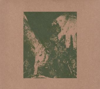 Nusquama - Horizon Ontheemt - Digipak CD